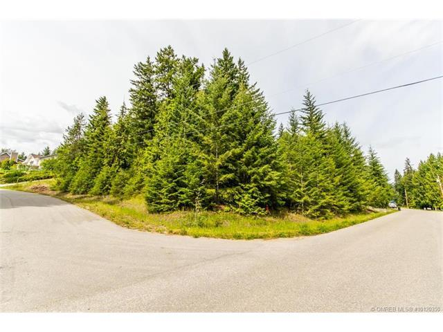 Lot 87 Forest Drive, Blind Bay, British Columbia, V0E1H1