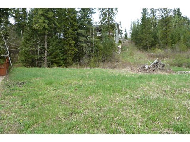 Lot 23 Valley Place, Blind Bay, British Columbia, V0E1H1
