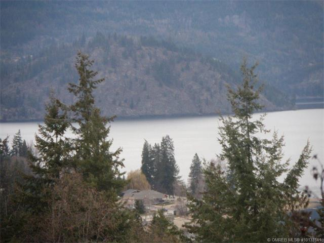 Lot 179 Islandview Road, Blind Bay, British Columbia, V0E1H1