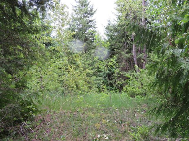 Lot 78 Waverly Drive, Blind Bay, British Columbia, V0E1H1