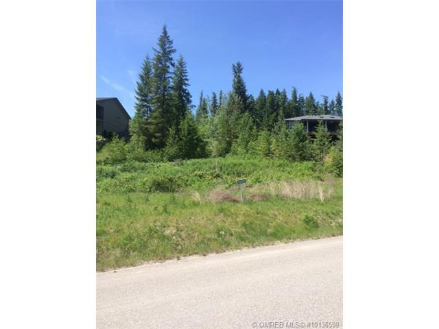 Lot 24 Valley Place, Blind Bay, British Columbia, V0E1H2
