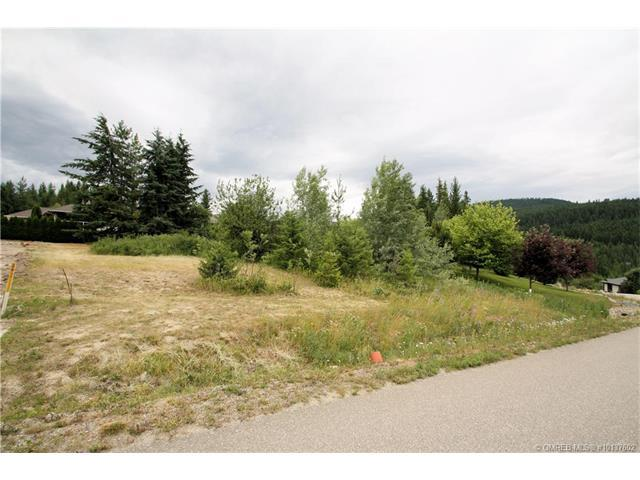 Lot 33 Valleyview Drive, Blind Bay, British Columbia, V0E1H2