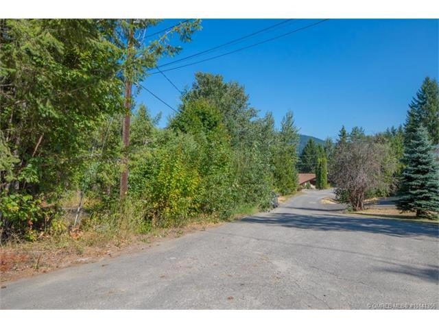 Lot 53 Ridgeview Place, Blind Bay, British Columbia, V0E1H2