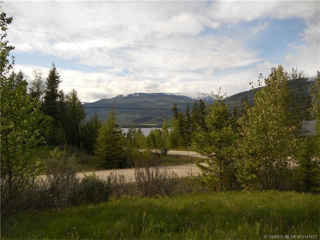 Lot 95 Sunset Drive, Eagle Bay, British Columbia, V0E1T0