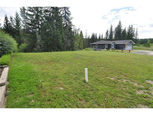 Lot 17 Valley Place, Blind Bay, British Columbia, V0E1H0