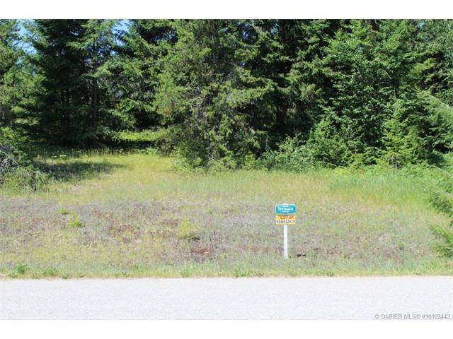 Lot 81 Mountview Drive, Blind Bay, British Columbia, V0E1H2