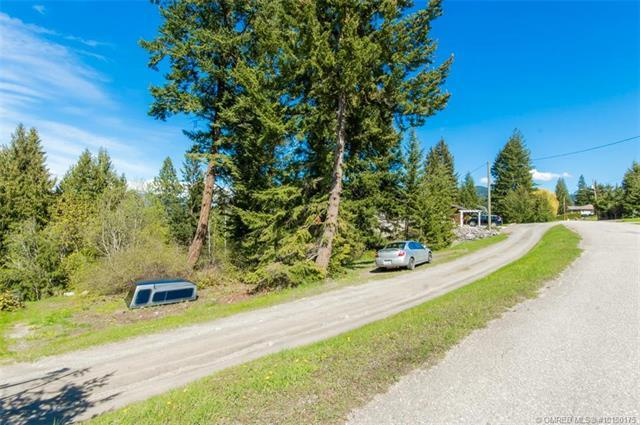 Lot 17 Lakeview Drive, Blind Bay, British Columbia, V0E2W0