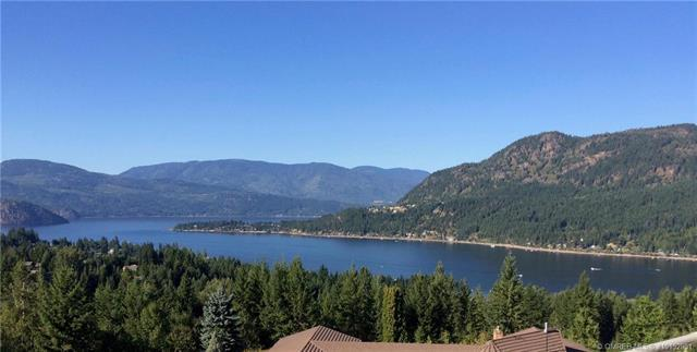 #17 2550 Golf Course Drive, Blind Bay, British Columbia, V0E1H1