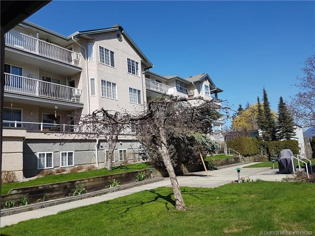 #313 250 5 Street, SE, Salmon Arm, British Columbia, V1E1J8