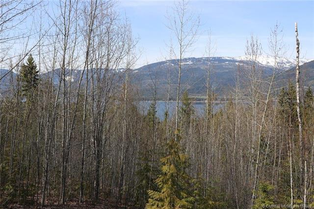 Lot 103 Heritage Drive, Eagle Bay, British Columbia, V0E1T0