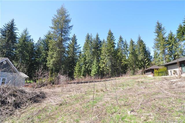Lot 29 Golf Course Drive, Blind Bay, British Columbia, V0E1H1