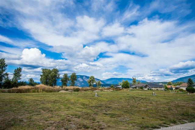 #13 601 Beatty Avenue, NW, Salmon Arm, British Columbia, V1E3J6