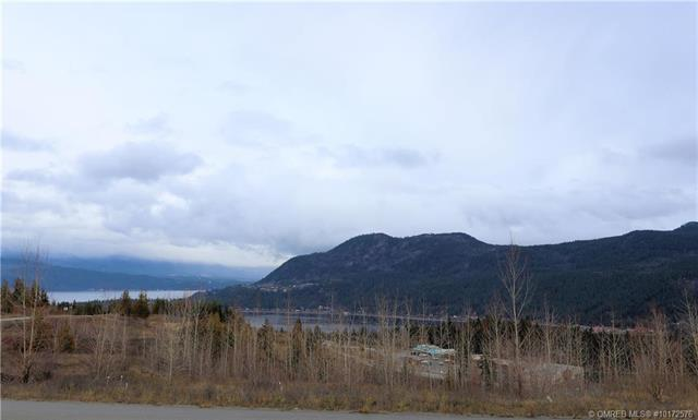 Lot 3 Highlands Drive, Blind Bay, British Columbia, V0E1H2