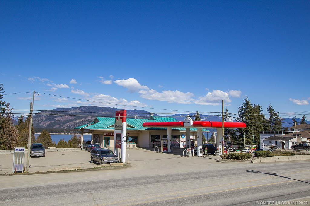 1235 Trans Canada Highway, Sorrento, British Columbia, V0E2W0