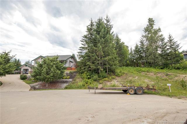 Lot 16 Rose Dale Place, Blind Bay, British Columbia, V0E1H1