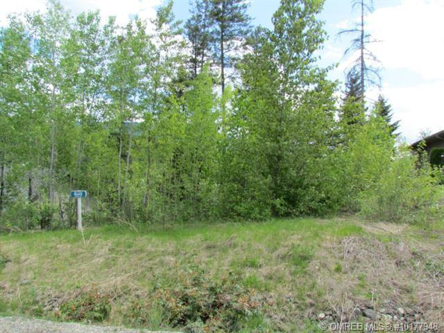Lot 30 Valleyview Drive, Blind Bay, British Columbia, V0E1H1