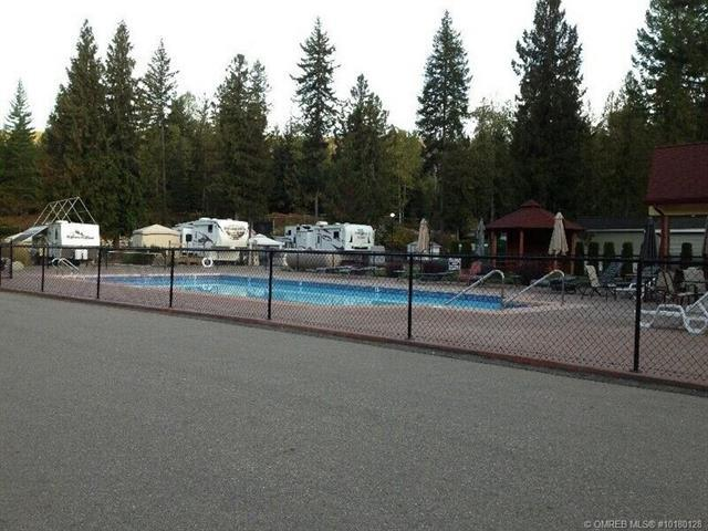 #RV Lot 4 3303 Enderby Mabel Lake Road, Enderby, British Columbia, V0E1V5