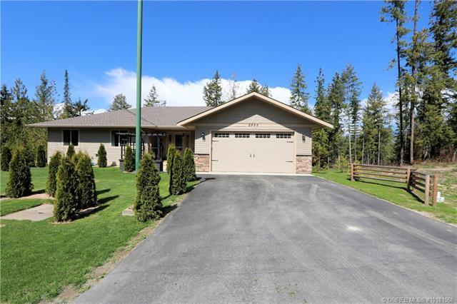 2855 Golf Course Drive, Blind Bay, British Columbia, V0E1H2