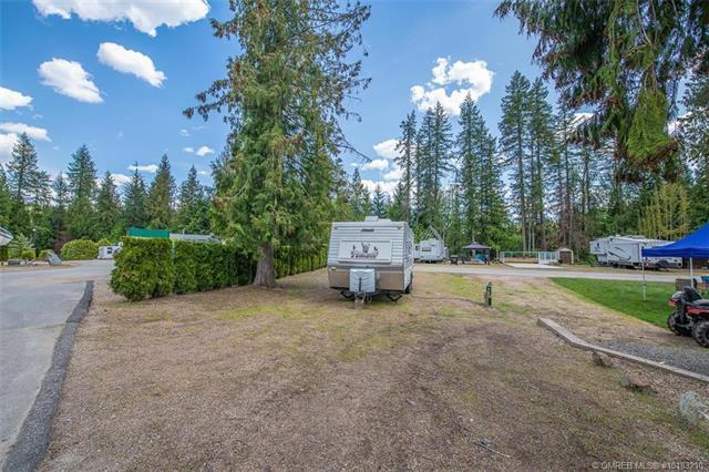 #Lot 63 3303 Enderby Mabel Lake Road, Enderby, British Columbia, V0E1V5