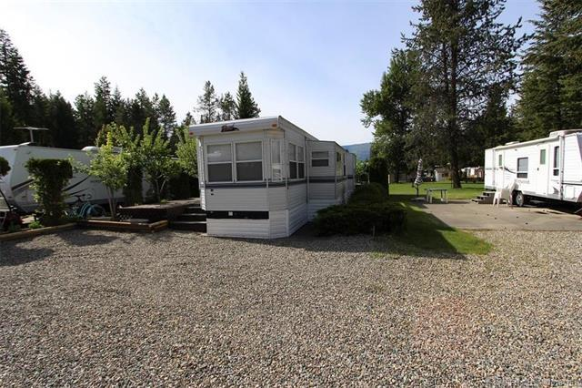 #103 3980 Squilax Anglemont Road, Scotch Creek, British Columbia, V0E1M5