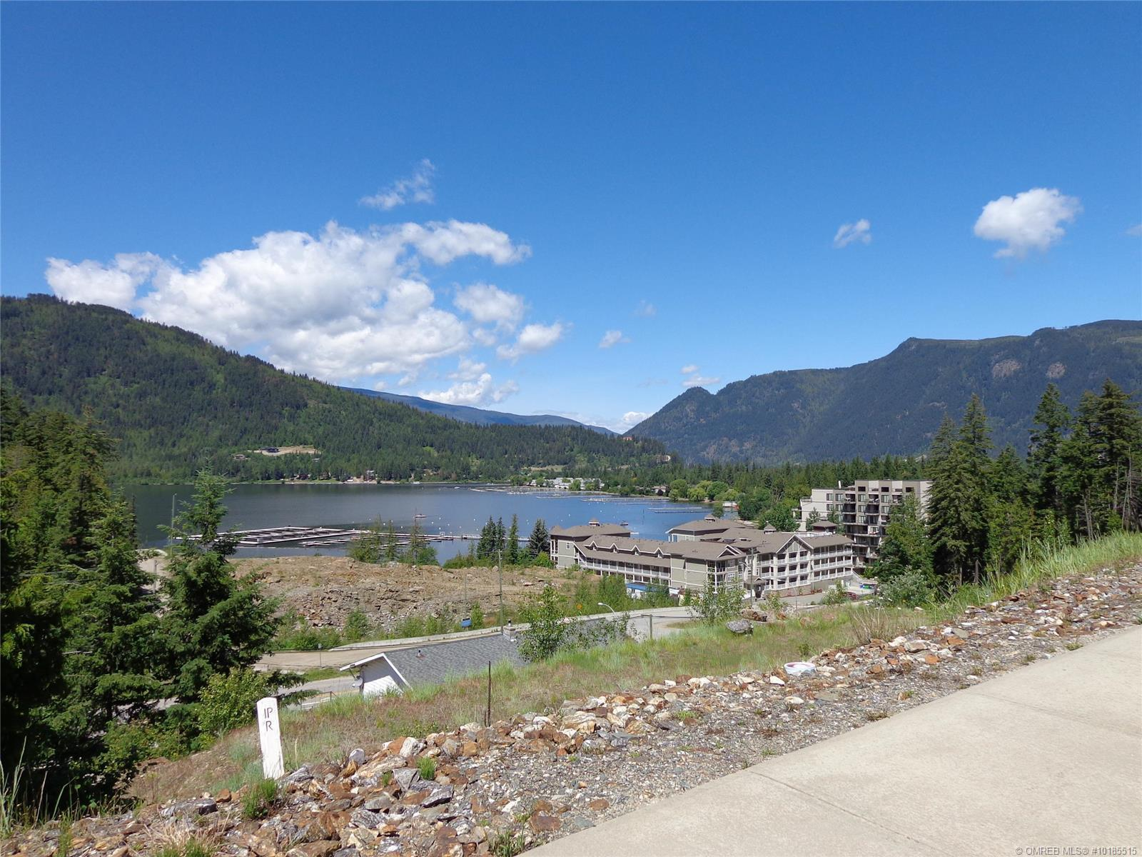 222 StoneRidge Drive, Sicamous, British Columbia, V0E2V1 (20811520)