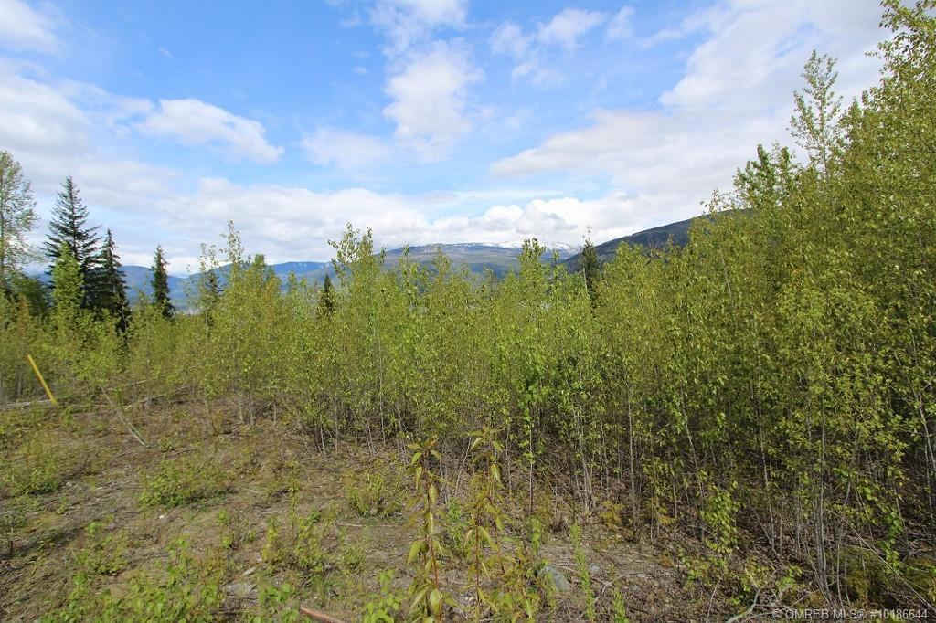 Lot 81 Sunset Drive, Eagle Bay, British Columbia, V0E1T0