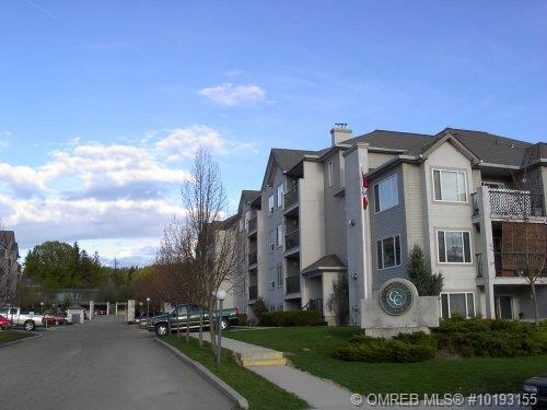 #208 650 3 Street, SW, Salmon Arm, British Columbia, V1E1P6 (21262431)