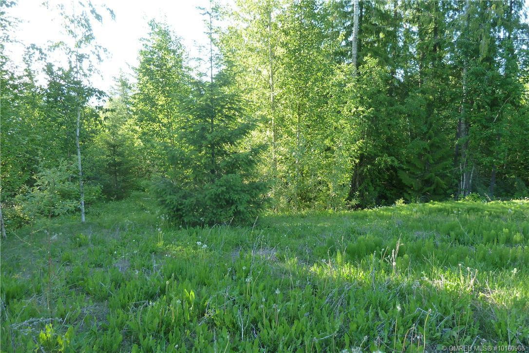 Lot 32 Ridge Road, Eagle Bay, British Columbia, V0E1T0 (21374735)
